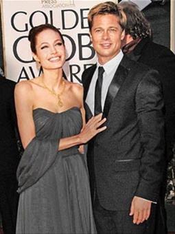 Brad y Angelina_3